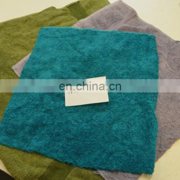 Wiper-color-TOWELS