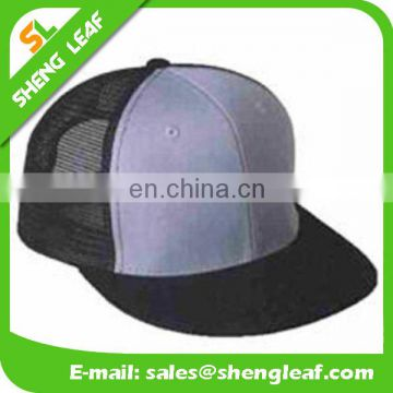 2016 summer popular trucker cap mesh cap