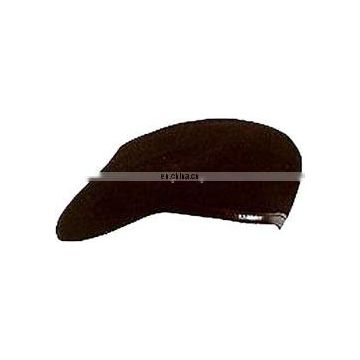 7c83fd823285a 100% wool army military beret wholesale manufactures of Hats   visor Caps  from China Suppliers - 158654516