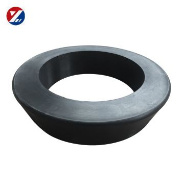 pu seal ring