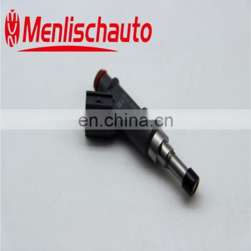 High Quality Auto Parts of Japanese cars 23250-75100 for Fuel Injector Nozzle