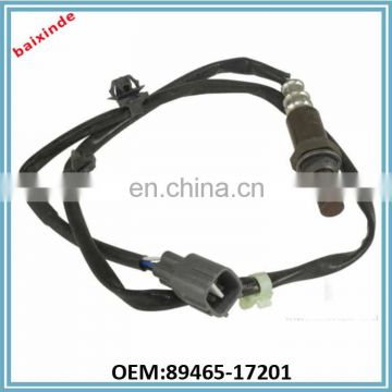 Oxygen Sensor 89465-17201 MR2 1ZZ-FE Engine 1999-2005 8946517201
