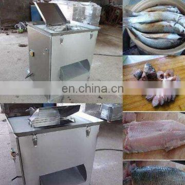 Stainless Steel killing fish tools/Fishing Cutting Machine| fish gutting machine/ Kill small fish