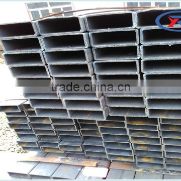 black welded steel pipe,black steel tube,ms carbon steel pipe
