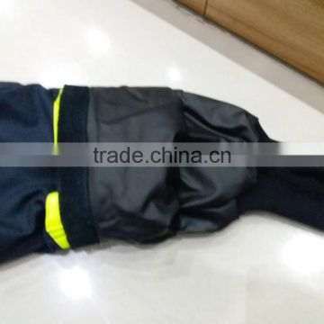 fire proximity suit manufacturer