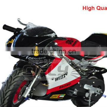 (PB4703) 49cc Water Cooled Pocket Bike