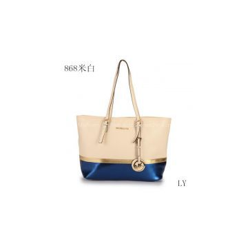 Newest Mk Handbags Replica High Quality