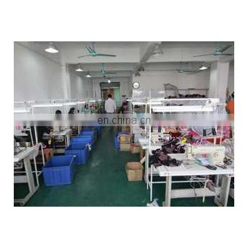 Shenzhen Kingsing Pet Products Co., Ltd.