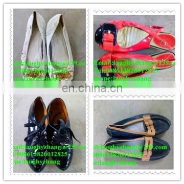 fairly used clothes free used shoes shipping used clothes used shoes