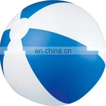 Inflatable Beach Ball, PVC Ball, Inflatable Ball with High Quality
