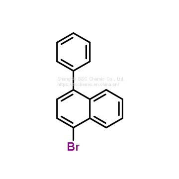 High purity of 9-(Biphenyl-3-yl)-3-(4,4,5,5-tetramethyl-1,3,2-dioxabo (CAS 1533406-38-0)with best price and best service
