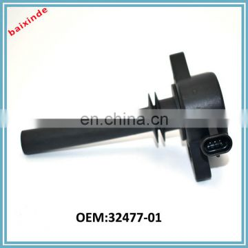 BAIXINDE Ignition Coil Pack Wholeasle Price OEM 32477-01 Auto Ignition Coils