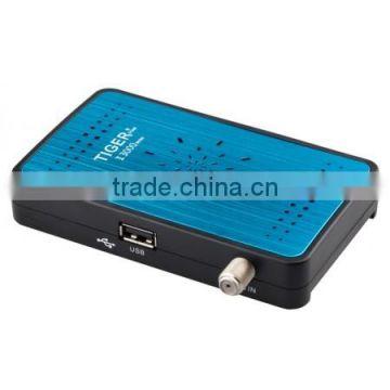 Wholesale Digital Stallite Receiver Arabic Iptv Channel Box