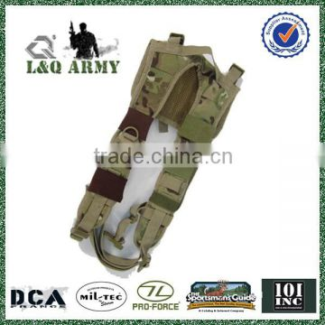 Military Camouflage Combat Bands
