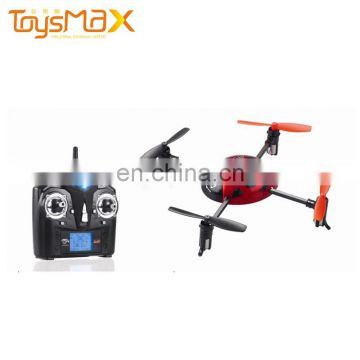 6 Channels 2.4G Outdoor board remote control aircraft toy