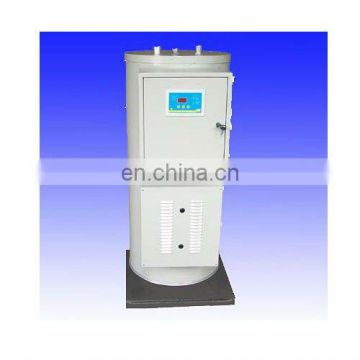 FGL Electric Steam Generator For Heating Material