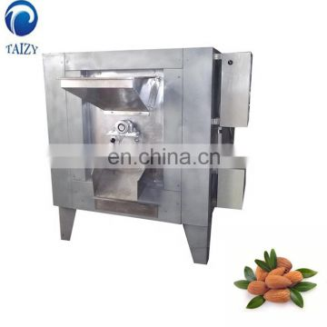 coated peanuts machine nuts chocolate coating machine coated peanut production line