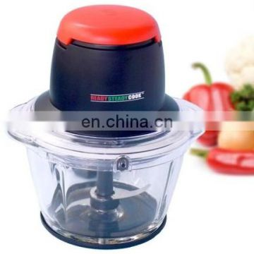 Lowest Price Big Discount frozen meat slicing machine/ meat slicing machine/meat slicer