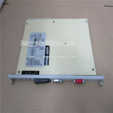 New AUTOMATION MODULE Input And Output Module SIEMENS 7KE4490-2BP DCS PLC Module 7KE4490-2BP