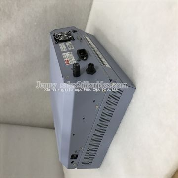 New AUTOMATION MODULE Input And Output Module KEYENCE EX-V05 DCS Module EX-V05