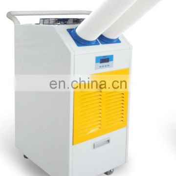 2018 hot selling commercial spot air conditioner