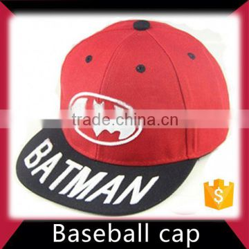 Trade assurance custom 6 panel blank softtextile suede baseball cap