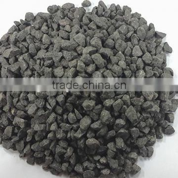 brown fused alumina for Bonded Abrasives, Coated Abrasives, Industrial, Refractory, Ceramic