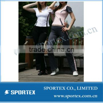 Functional Xiamen Sportex wholesale fitness clothes, wholesale fitness wear, wholesale fitness clothingOEM#13161