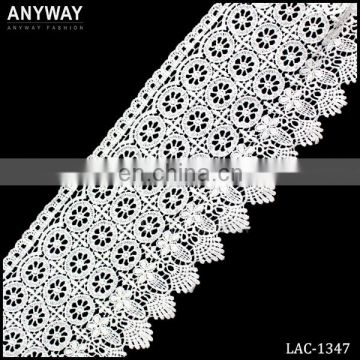 China manufacturer embroidery lace sequin;china supplier embroidered lace fabric;china wholesale flower lace for women