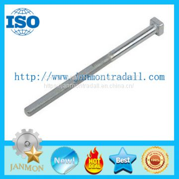 Steel T bolts,T bolts,Special T bolt,Special T bolts,T type bolt,T type bolts,Steel T bolt,Steel T bolts,T head bolt,T head bolts,Hammer T head bolt