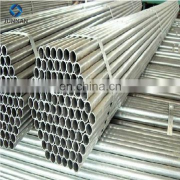 SGP 304 Stainless Steel Welded Pipe