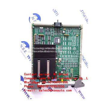 HONEYWELL CC-PCF901 Repair Service Programmable Logic Controller   PC BOARD VMIC  HOT Check Price & Stock Online Now