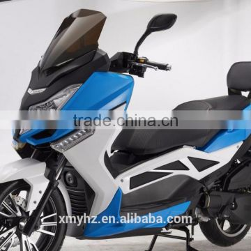 Professional Supplier Wholesale Custom motorcycle full parts accessories motorcycle
