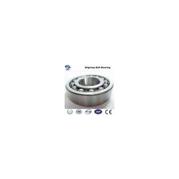 selling aligning ball bearing