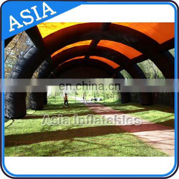 Customized Tennis Court Cover Tent Inflatable Tents Price For Sale