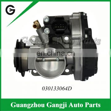 High Quality Throttle Body OEM 030133064D for VW Skoda