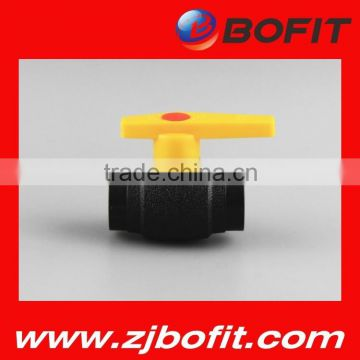 Hot selling cheap silicone check valve different types