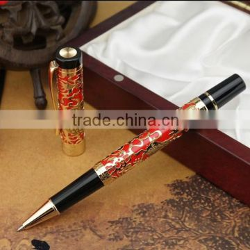 Jinhao Dragon Pen For Office Use
