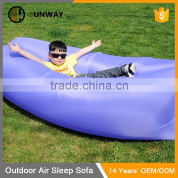 2016 Hot Sale Original Factory Inflatable Lounger Air Bag