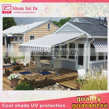 Outdoor Folding Arm Awning Waterproof Perth Bunnings Of Retractable
