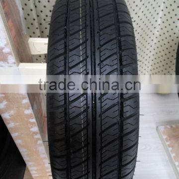 China Suppliers Golf Car Tyre With Low Price Mrf Car Tyres Price