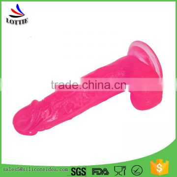silicone penis dildos adult sex toys cheap Sex Doll For Women /artificial penis silicone dildos for men