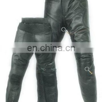 Leather Pants (L P-007)