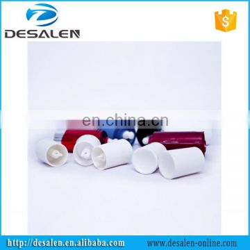 Plastic Vanishing Cane (3 colors in a set)