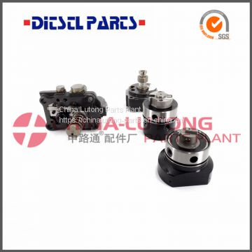 Automatic distributor head sale 1 468 336 614 VE6/12R for IVECO-8060