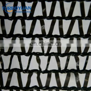 wholesale price sunscreen mesh fabric hdpe plastic sun protection netting for car/greenhouse