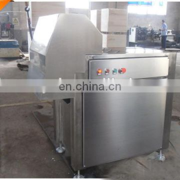 Frozen Meat Cutter Diced Pork Machine Frozen Meat Cutter Frozen Beef Cutter Machine