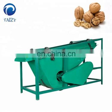Almond Cashew Walnut Nut Kernel Seiving Machine/Screening Machine/Seperator