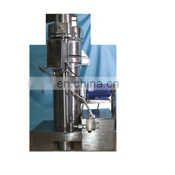 soybean cooking oil making machine south africa