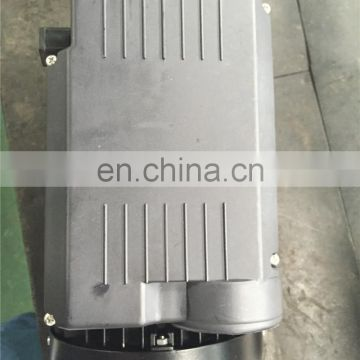 MS series ac induction motor 10kw